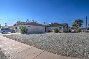5002 N 62ND Lane, Glendale, AZ 85301