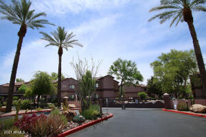 9555 E RAINTREE Drive, 2044, Scottsdale, AZ 85260
