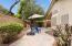 3829 E POTTER Drive, Phoenix, AZ 85050