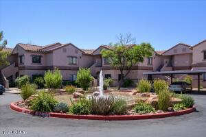 9555 E RAINTREE Drive, 2002, Scottsdale, AZ 85260