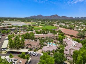 6885 E COCHISE Road, 116, Paradise Valley, AZ 85253