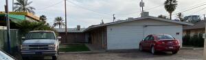 9 W HARRISON Street, Chandler, AZ 85225