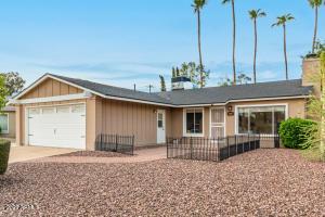 2706 E DAHLIA Drive, Phoenix, AZ 85032