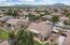 19112 E CANARY Way, Queen Creek, AZ 85142