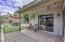 19813 N 46TH Drive, Glendale, AZ 85308