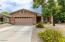 16207 W WATSON Lane, Surprise, AZ 85379