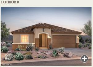 19599 W MARSHALL Avenue, Litchfield Park, AZ 85340