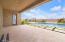 21489 E MISTY Lane, Queen Creek, AZ 85142