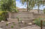 Suntree East is a gated community and enjoys Scottsdale Ranch amenities.