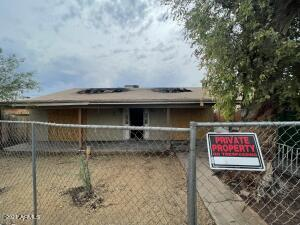 1615 N 38th Avenue, Phoenix, AZ 85009