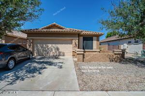 21466 E CALLE DE FLORES Court, Queen Creek, AZ 85142