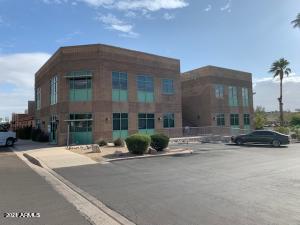 13225 N VERDE RIVER Drive, 102, Fountain Hills, AZ 85268