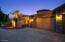 8817 E WETHERSFIELD Road, Scottsdale, AZ 85260