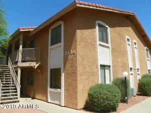 1336 E Mountain View Road, 210, Phoenix, AZ 85020