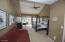 11749 N 80TH Place, Scottsdale, AZ 85260