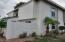 7753 W Glenn Drive, Glendale, AZ 85303