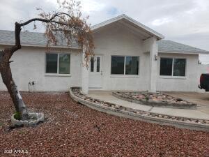 2249 W VILLA MARIA Drive, Phoenix, AZ 85023
