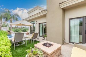 6000 E Camelback Road, 7707, Scottsdale, AZ 85251