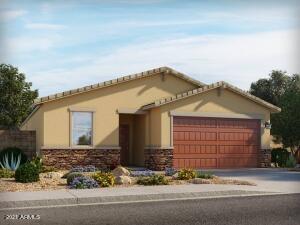 4308 E CLYDESDALE Street, San Tan Valley, AZ 85140
