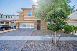 1694 S ROLES Drive, Gilbert, AZ 85295