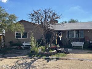 222 N SIGNAL BUTTE Road, Apache Junction, AZ 85120