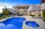9363 E CALLE DE LAS BRISAS, Scottsdale, AZ 85255