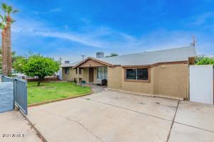7214 N 35TH Avenue, Phoenix, AZ 85051