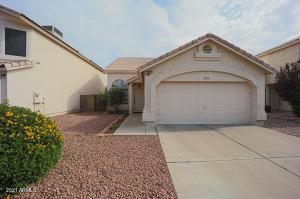 3717 E TARO Lane, Phoenix, AZ 85050