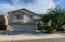 42809 W KRISTAL Lane, Maricopa, AZ 85138