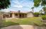 4337 E SAN GABRIEL Avenue, Phoenix, AZ 85044