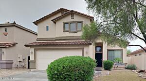 2738 E Cowboy Cove Trail, San Tan Valley, AZ 85143