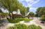 8992 E GAIL Road, Scottsdale, AZ 85260