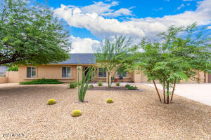 5429 E WETHERSFIELD Road, Scottsdale, AZ 85254