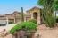 10634 E SHEENA Drive, Scottsdale, AZ 85255