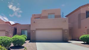 1357 W MARLIN Drive, Chandler, AZ 85248