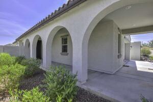 11401 S 175TH Drive, Goodyear, AZ 85338