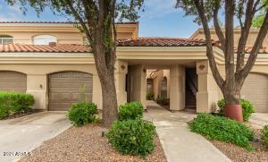 8653 E ROYAL PALM Road, 1020, Scottsdale, AZ 85258