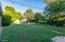 4037 E MINNEZONA Avenue, Phoenix, AZ 85018