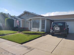 120 E HARTFORD Avenue, Phoenix, AZ 85022