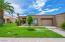 294 LEISURE WORLD, Mesa, AZ 85206