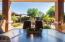 5313 E BARWICK Drive, Cave Creek, AZ 85331