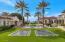 5315 N WILKINSON Road, Paradise Valley, AZ 85253