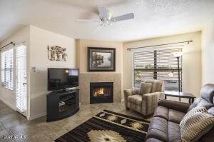 8787 E MOUNTAIN VIEW Road, 2104, Scottsdale, AZ 85258