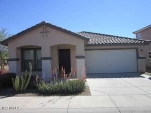 6315 W FAWN Drive, Laveen, AZ 85339