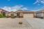 4615 E NIGHT GLOW Drive, Cave Creek, AZ 85331