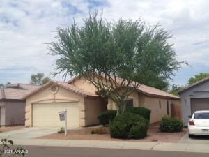 2640 E ANDERSON Drive, Phoenix, AZ 85032