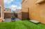 2534 E MEGAN Street, Gilbert, AZ 85295