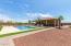 18629 W RANCHO Court, Litchfield Park, AZ 85340