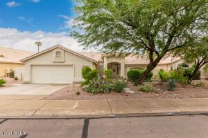 15255 S 40TH Street, Phoenix, AZ 85044
