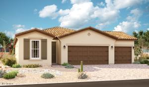 40490 W Haley Drive, Maricopa, AZ 85138